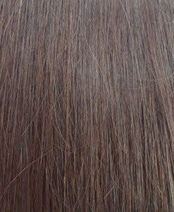 2-darkest-brown-russian-hair