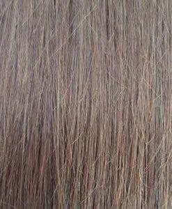4-chocolate-brown-russian=hair