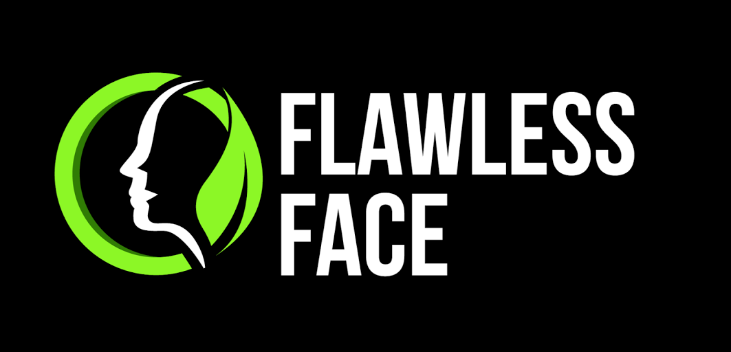Flawless Face | Teeth Whitening & Black Charcoal Face Masks |